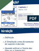 Cap_1_Introducao_a_simulacao.ppt