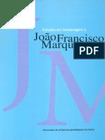 Ana Cristina Araújo -ARTIGO- O Maravilhoso Mundo 'Reencontrado' Na América Portuguesa