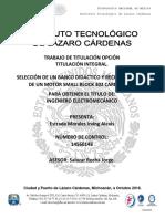Protocolo de investigación. iem.pdf