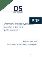 ANTOLOGIA QUIRURGICA I.pdf