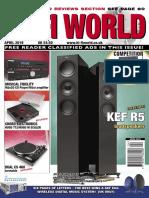 Hi-Fi_World_-_April_2019.pdf