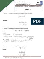Sol-EDA-D1-TM-A_(10-09-2013)[1].pdf