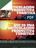 ARTICULACIÓN PRODUCTIVA TURISTICA 2019.pdf
