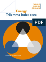 World-Energy-Trilemma-Index-2018.pdf