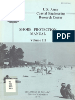 Shore protection manual USACE p16021coll11_1941.pdf