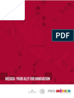 mexico,-your-ally-for-innovation-(book).pdf