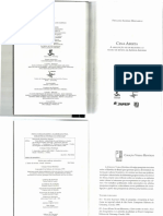 Mencarelli - Cena aberta - Introdução.pdf