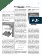 Recensiones.pdf