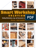SmartSolutions.pdf