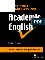 Check your vocab Academic English Book..pdf
