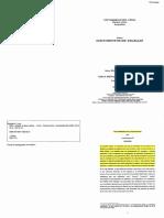 1745_MONTUSCHI_Luisa._Etica_privada_vs._Etica_publica.pdf