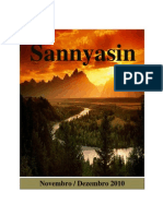 Revista Sannyasin 05