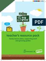 teachers-resource-pack.pdf