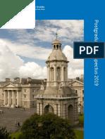Postgraduate_Prospectus_2019.pdf