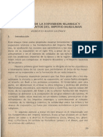 Dialnet-LasCausasDeLaExpansionIslamicaYLosFundamentosDelIm-6135135.pdf