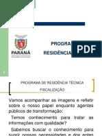 Fiscalizacao_Introducao_2013