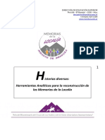 Historias diversas.pdf