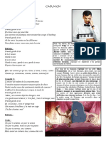 carmen.pdf