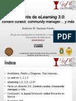 Web 1.2.3.pdf