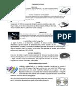 almacenamiento interno y externo de la pc.docx
