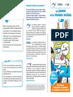 Depliant_jeunes_et_reseaux_sociaux.pdf