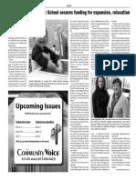 news - ottawa south voice - feb 2019