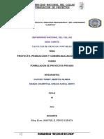 259744416-proyecto-panaderia.docx