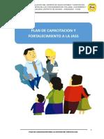 18.10.0. PLAN DE FORTALECIMIENTO DEL JASS.docx