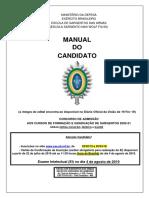 CA2019_manual.pdf