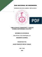 mejia_yd.pdf