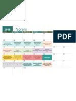 planificacion-academica-I-per-2018.pdf