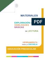 ANEXO 1. Manual Materiales Lectura.pdf