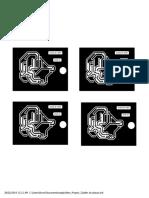 taller de placas.pdf