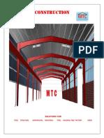 MTC PEB.pdf