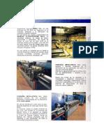 Catálogo Chapa.pdf