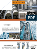 CALCULO-ASCENSORES.pdf