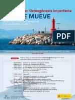 Portfolio_II_Jornadas_Fisioterapia_2013.pdf