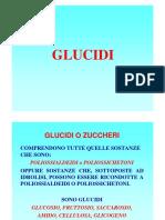 B_Glucidi.pdf