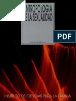 Antropologia de la Sexualidad_booksmedicos.org.pdf