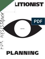 Abolitionist Planning for Resistance.pdf