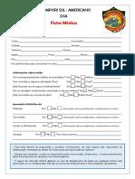 Ficha Médica.DSA.pdf