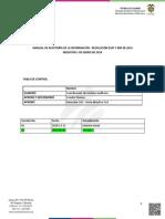 190205_Manual_CANCER_2019 V2.pdf