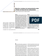 memória e mudança nas representações sobe a penha.pdf