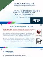 Presentacion_Instructivo_Cáncer_2019.pdf