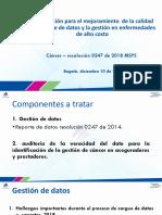 Capacitacion_cancer.pdf