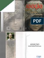 Adoção origem segredo revelação.pdf
