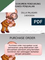 340068306-Dokumen-Dokumen-Pendukung-Transaksi-Penjualan.pdf