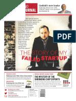 PBJ March 23, 2018 Failed Startup.pdf
