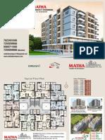 Matha project
