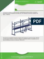 andamios_y_estructuras.pdf